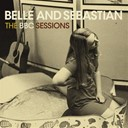 Belle & Sebastian - The bbc sessions