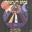 Magnum Band - Jehovah (haïti konpa)