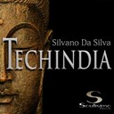 Silvano Da Silva - Techindia (original)