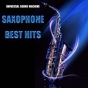 Universal Sound Machine - Saxophone (best hits)