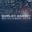 Shirley Bassey - 60 classic hits