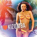 Aycee Jordan / Badoxa Pro / Big Nelo / Djodje / Kaysha / Lynnsha / Myriiam / Paulo Mac / Ravidson / Ricky Boy / Shana Kihal / Suzanna Lubrano / Vanda May / Warren - I love kizomba