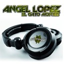 Angel Lopez - El gato montes