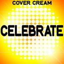 Cover Cream - Celebrate (a tribute to whitney houston and jordin sparks)