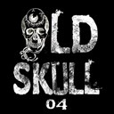 Sagsag23 - Old skull, vol. 4