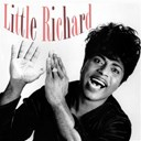 Little Richard - Little richard: little richard