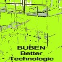 Buben - Better technologic