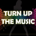 A Tributer - Turn up the music (a tribute to chris brown)