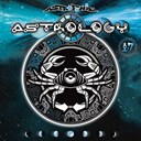 Mindtrax / Paranoiak / Taoh / Wems - Astrology, vol. 17