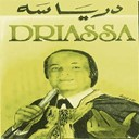 Rabah Driassa - El ghorba touila