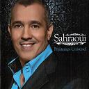 Sahraoui - Printemps universel