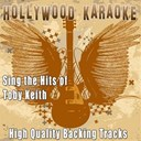 Hollywood Karaoke - Sing the hits of toby keith (karaoke version) (originally performed by toby keith)