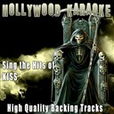 Hollywood Karaoke - Sing the hits of kiss (karaoke version) (originally performed by kiss)