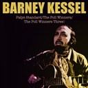 Barney Kessel - Plays standard / the poll winners / poll winners three!