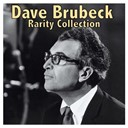 Dave Brubeck - Dave brubeck