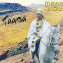 Mawa Traoré - Taama