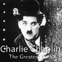 Abc Paramount Orchestra / Charlie Chaplin - The greatest hits