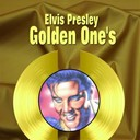 "Elvis Presley ""The King"" - Golden one's"