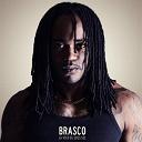 Brasco - La voix du sous sol