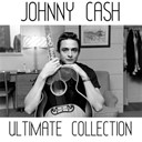 Johnny Cash - Johnny cash, vol. 1 (ultimate collection)