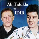 Ali Tidukla / Idir - Ali tidukla et idir