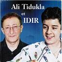 Ali Tidukla / Idir - Ali tidukla et idir