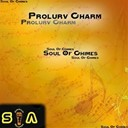 Prolurv Charm - Soul of chimes