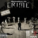 Crime - Ip man (from the ep easier done than said)