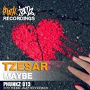 Tzesar - Maybe (original mix)