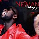 Neïman - Nalingi yo