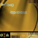 Paul Young - State of mind