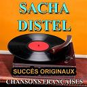 Sacha Distel - Chansons françaises (succès originaux)