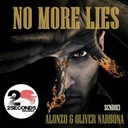 Alonzo / Oliver Narbona - No more lies