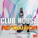 Alonzo / Dj Habbi7 - House revolution