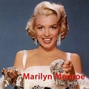 Marilyn Monroe - The best of marilyn monroe
