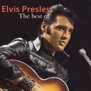 "Elvis Presley ""The King"" - The best of elvis presley"