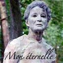 René Joly - Mon éternelle