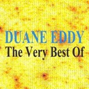 Duane Eddy - The very best of
