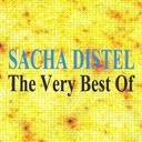 Sacha Distel - The very best of