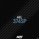 Ael - 374sp