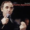 Charles Aznavour - Jezebel