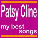 Patsy Cline - My best songs