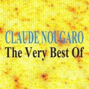 Claude Nougaro - The very best of
