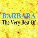 Barbara - The very best of