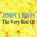 John Lewis - The very best of