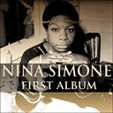Nina Simone - Nina simone: first album
