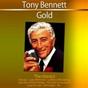 Tony Bennett - Gold - the classics