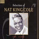 Nat King Cole - Selection of nat king cole (de luxe, vol. 1)