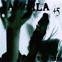 Samoela - Efa sy dimy