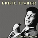 Eddie Fisher - Begin the beguine